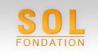 SOL FONDATION